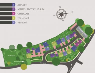 knightswood-rosliston-site-plan.jpg