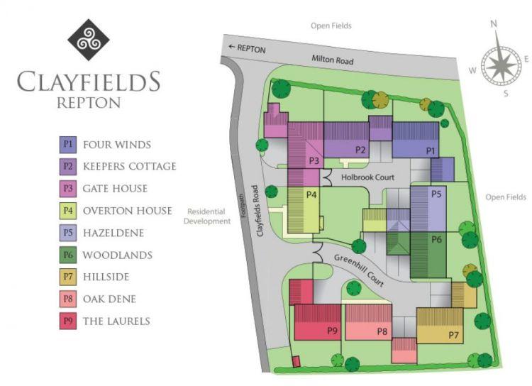 clayfields-repton-site-plan.jpg