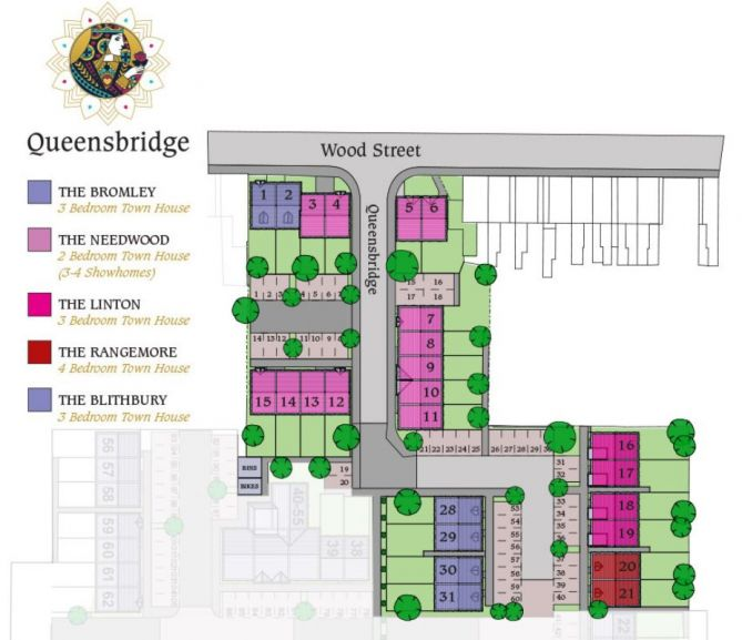 queensbridge-burton-site-plan.jpg
