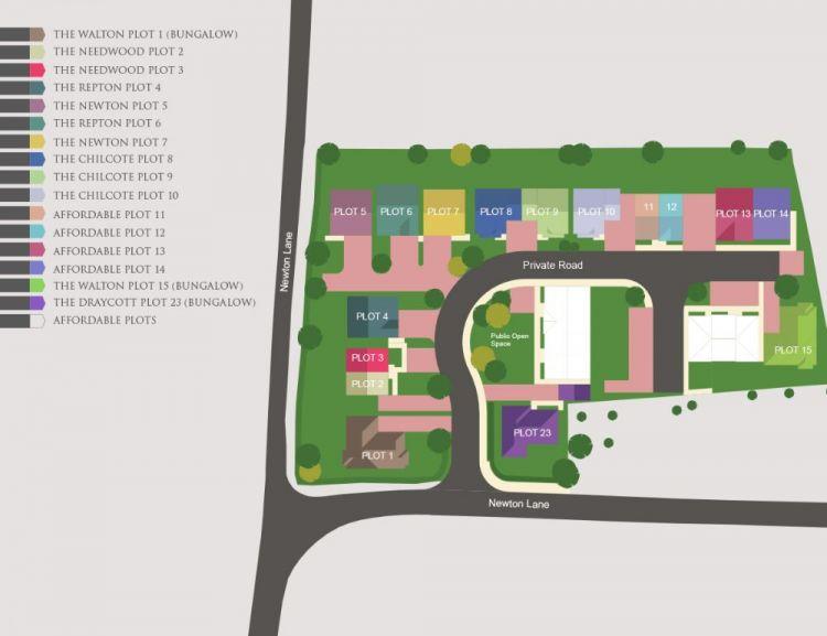 cornfields-austrey-site-plan.jpg