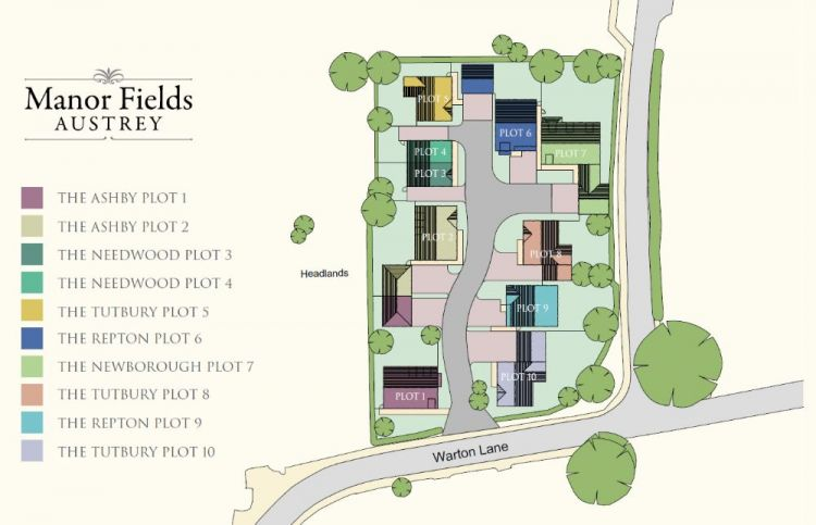 manor-fields-austrey-site-plan.jpg