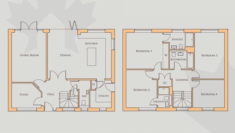 the-ashby-floor-plan-coppice.jpg