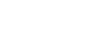 New Houses Clayfields Repton