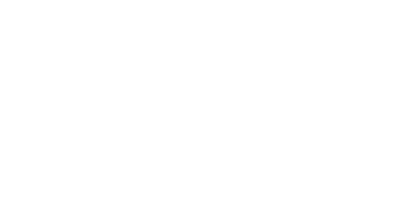 New Houses Knightswood Rosliston