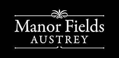 New Houses Manor Fields Austrey