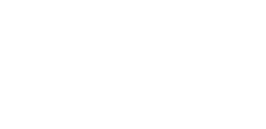 New Houses Queensbridge Burton