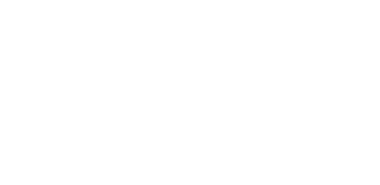 New Houses The Meadows Hill Ridware